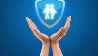 高端医疗险和重疾险之间有什么差别?