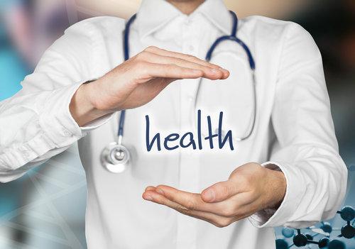 买保险怎么判定是否健康?