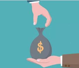 保险公司偿付能力是什么意思?