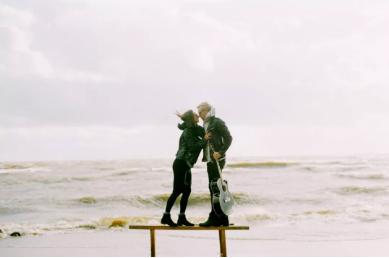 夫妻债务能用保险规避吗?